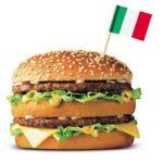 Gli Italian Mc Dojo's