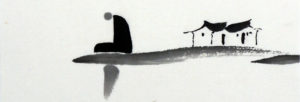 Chinese-small-font-b-zen-b-font-font-b-painting-b-font-meditate-6-7x6-7